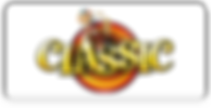 classic games logo