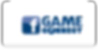 facebook game connect logo