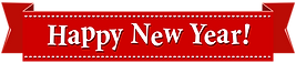 Happy_New_Year_Banner_Transparent_Clip_A