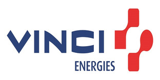 Copy of vinci-energy-600-300.jpg
