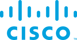 Cisco vectorial.png