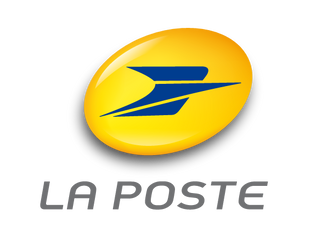 Copy of Logo_laposte.png