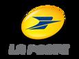 Copy of Logo_laposte.png