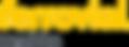 fer_servicios_PRINC_pos_CMYK_transparent