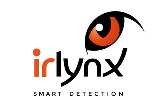 Copy of logo_stratup_irlynx.jpg
