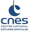 CNES.jpg