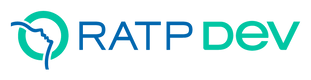 Copy of RATP_DEV_logo_RVB.png