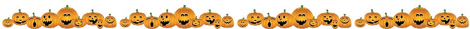 pumpkin-long.png