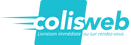 Copy of logo_stratup_colisweb.png