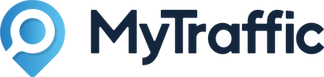 Copy of MyTraffic__Logo_base_bleu.png