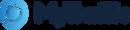 Copy of MyTraffic__Logo_base_bleu.png