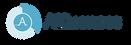Copy of Logo-07.png