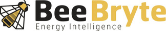 Copy of BeeBryte-Logo.jpg