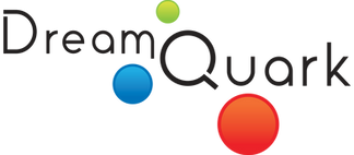 Copy of logo_DreamQuark_2017.png