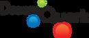 Copy of logo_DreamQuark_2017.png