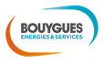 Copy of logo_bouygues.png