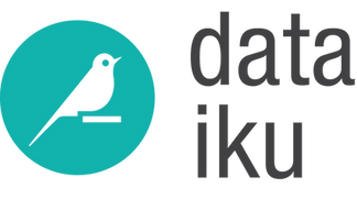 Copy of logo_stratup_dataiku.png