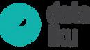 Copy of logo_stratup_dataiku.png