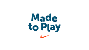 NIKE-MadeToPlay.png