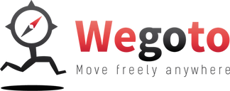 Copy of wegoto_logo_W800_72dpi.png