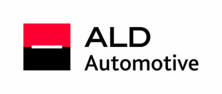 Copy of ALD Automotive.jpg