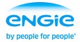 Copy of ENGIE.jpg