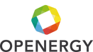 Copy of Openergy-logo-v2-noir.png
