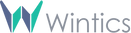 Copy of Logo couleur.png