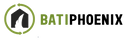 Copy of BATIPHOENIX - TITLE.png