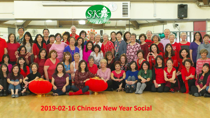 02-16-2019 Chinese New Year Social