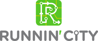 Copy of Runnin_City logo.png