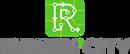 Copy of Runnin_City logo.png