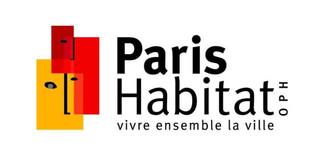 Paris Habitat.jpg