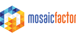 Mosaic Factor .png