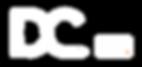 Logo_DC_-03.png