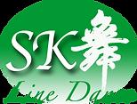SK_Logo_400x301.png