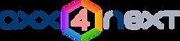 axxonnext-logo (1).png