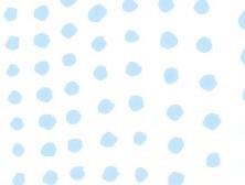 Summer Rain 夏の雨 展のお知らせ