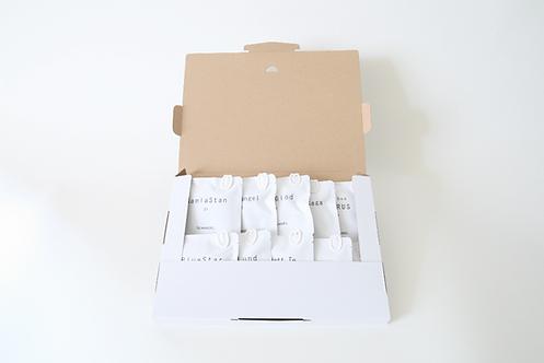 <ネコポス> TB-Packセット