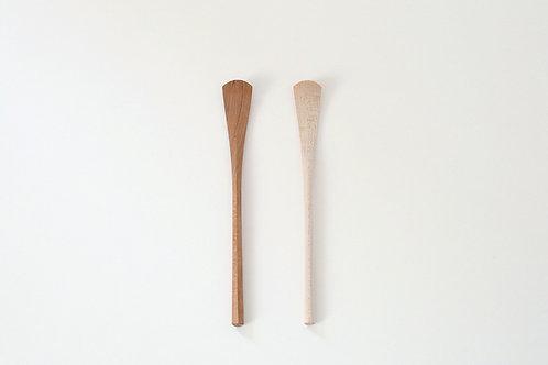 茶杓(木製匙)