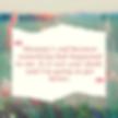 Breathe NI Instagram Templates (1).png