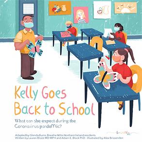 KellyGoesBacktoSchoolCoronaNI-ReducedFil