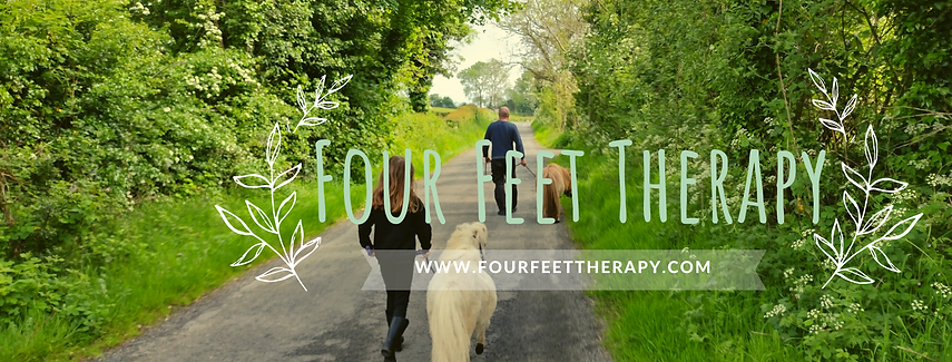 Four Feet Therapy Facebook Cover.png