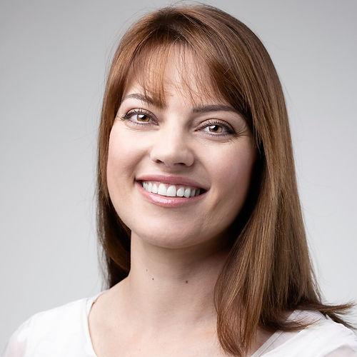 Dr Tirsa Van Wyngaard