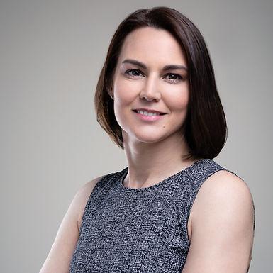 Dr Annelize Barnard