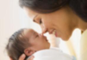 Mom and baby _edited.jpg