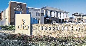 Advanced Harbour Bay Surgical Centre