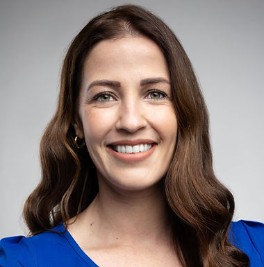 Dr Lauren Knight