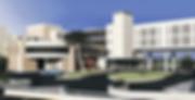 Life St George's Hospital