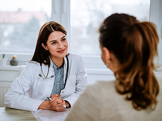 doctor-health-thinkstockphotos-914952832